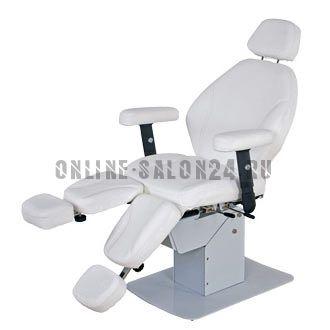 Педикюрное кресло (пневматика) P03