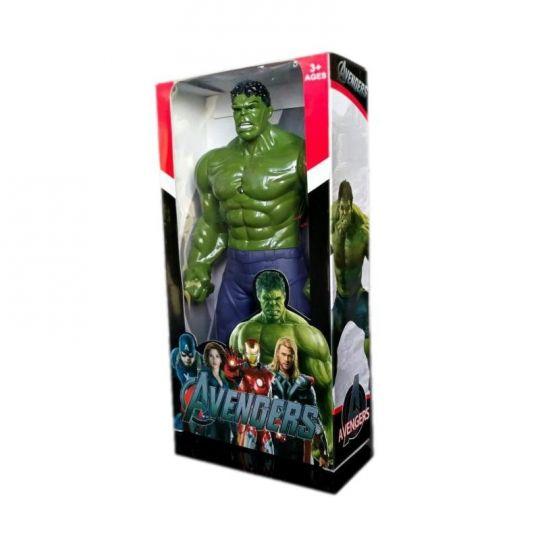 Игрушка из серии Мстители Avengers 2
