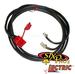 Удлинитель кабель электрического ледобура JIFFY 3929