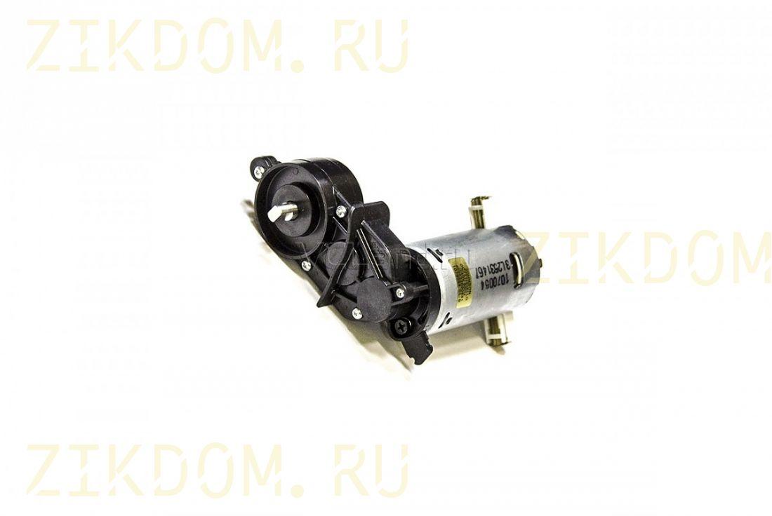 Двигатель привода турбощетки для пылесоса Dyson DC21, DC23