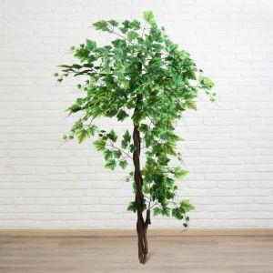 """Дерево искусственное """"Виноградное"""" с ярусами"""