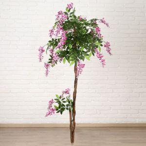 """Дерево искусственное """"Глициния витая"""""""