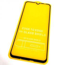 стекло защитное Huawei Honor 10i, 10 Lite