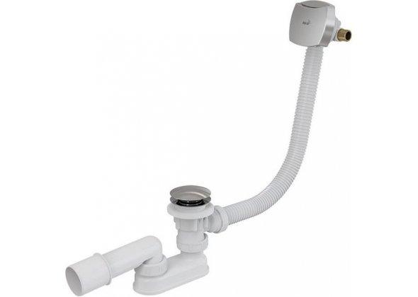 Сифон для ванны AlcaPLAST A508KM