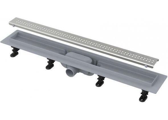 Лоток AlcaPLAST Simple APZ9-950M