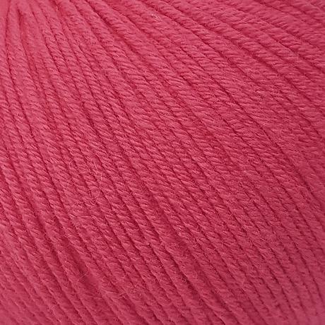 BABY COTTON 25  Цвет № 3458