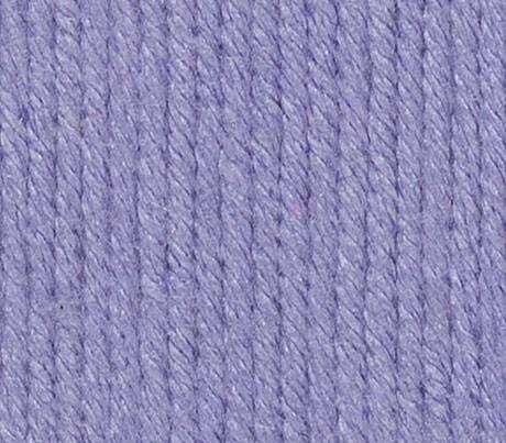 BABY COTTON XL  Цвет № 3420