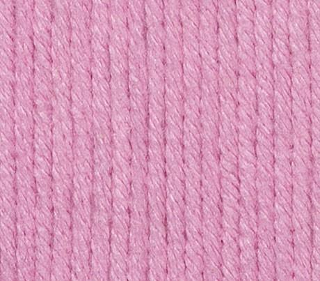 BABY COTTON XL  Цвет № 3422