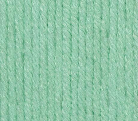 BABY COTTON XL  Цвет № 3425