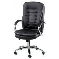 Кресло офисное Special4You Murano Dark (E0505)