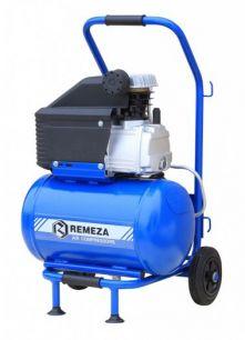Поршневой компрессор Remeza СБ4/C-20.J1047В
