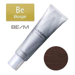 Lebel Luquias - Краска для волос тон BE/M 150 мл