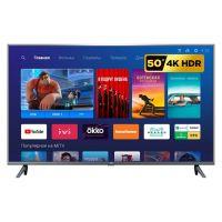 "Телевизор Xiaomi Mi TV 4S 50 T2 Global 49.5"""