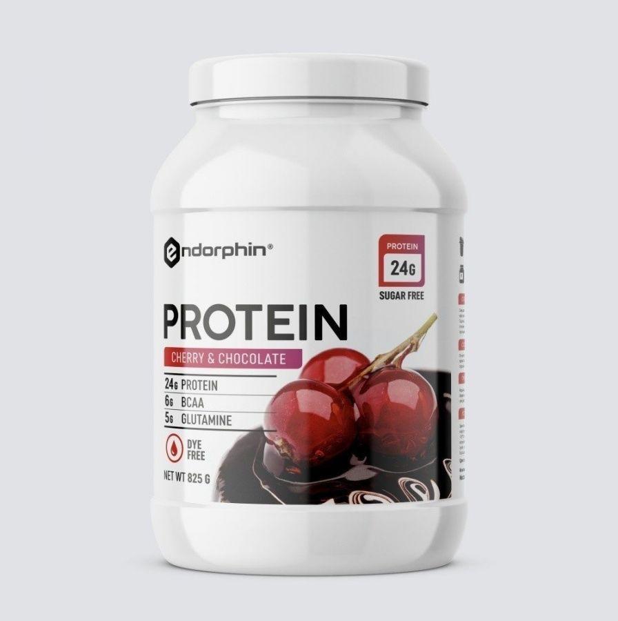 ENDORPHIN Whey Protein 825 гр