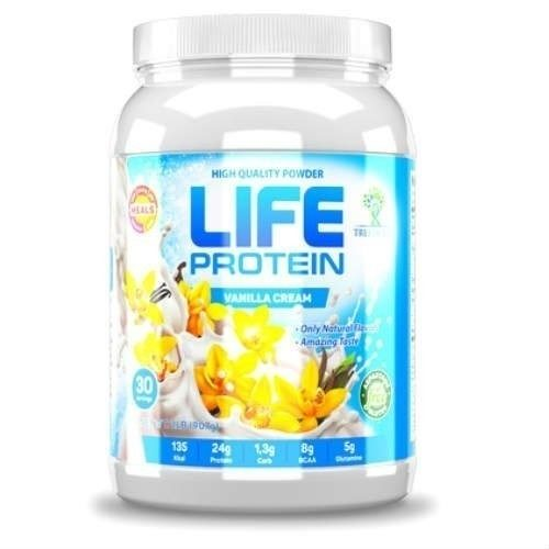 TREE OF LIFE PROTEIN 1 КГ