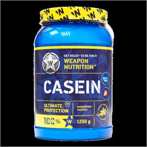 Weapon Nutrition Casein 1.25 Кг