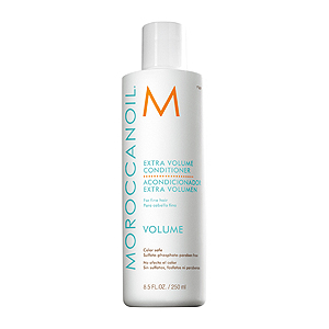 Moroccanoil Extra Volume Conditioner - Кондиционер экстра объем 250 мл