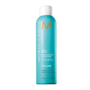 Moroccanoil Root Boost - Cпрей для прикорневого объема волос, 250 мл