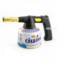 Автоматическая газовая горелка СЛЕДОПЫТ-GTP-S06