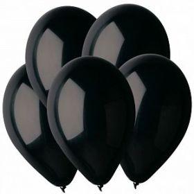 Пастель (100 шт.), чёрный