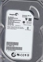 Накопитель HDD SATA  500GB Seagate Barracuda 7200.12 7200rpm 16MB (ST3500413AS) гар. 12 мес. Refurbished