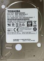 "Накопитель HDD 3.5"" SATA  200GB Toshiba 8MB 4200rpm (MQ01AAD020C)_"
