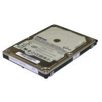 "Накопитель HDD 2.5"" SATA  320GB Samsung, 8Mb, 5400rpm (HM321HI)"