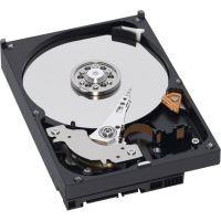 Накопитель HDD SATA  500GB i.norys 7200rpm 32MB (INO-IHDD0500S2-D1-7232)