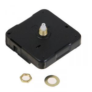 Часовой механизм 5168 дискретный ход длина штока 12.5 мм 2310934