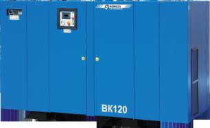Винтовой компрессор Remeza ВК60Р-8 (Д, ВС, ДВС)