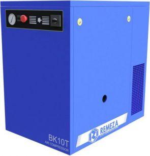 Винтовой компрессор Remeza ВК10T-10 (15)