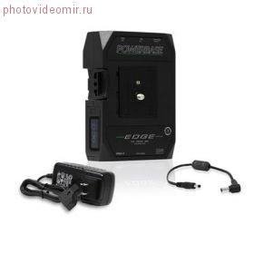 Батарея Core SWX PowerBase EDGE емкостью 49 Втч для камер Canon C100/C300