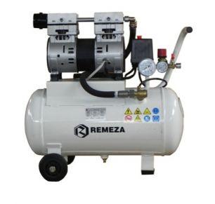 Поршневой безмасляный компрессор Remeza СБ4/C-24.OLD15