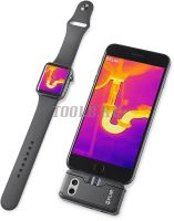 FLIR ONE Pro for Android, MICRO-USB, INTERNATIONAL - тепловизор для телефона фото