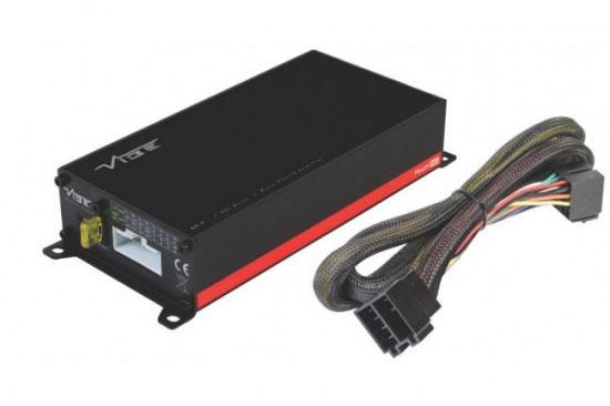 POWERBOX65.4M-V7