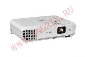 Проектор Epson EB-W06