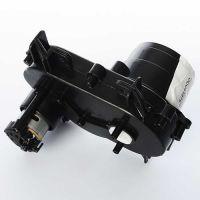 Рулевой редуктор для детского электромобиля RC385SM 9000PRM