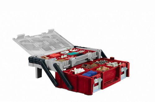 """Органайзер cantiliver toolbox 18"""", профессиональный keter 17186819"""
