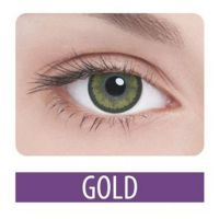 Adria Glamorous Gold (золотой)