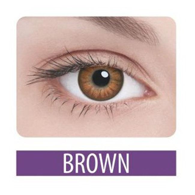 Adria Glamorous Brown (Коричневый)