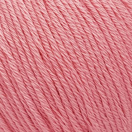 ORGANIC BABY COTTON  Цвет № 425