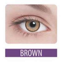 Adria Elegant Brown (коричневый)