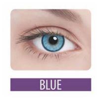 Adria Elegant Blue (голубой)
