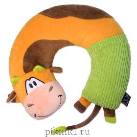 Дорожная подушка Тиль