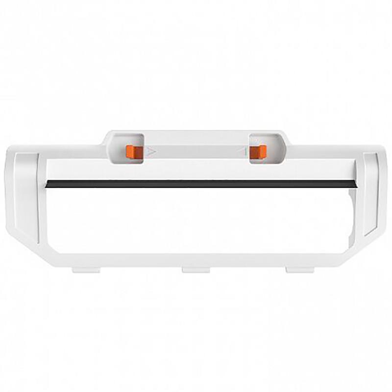 Крышка для отсека основной щетки робота-пылесоса Xiaomi Mijia LDS (белый) (STYTJ02YM-ZSZ.B)