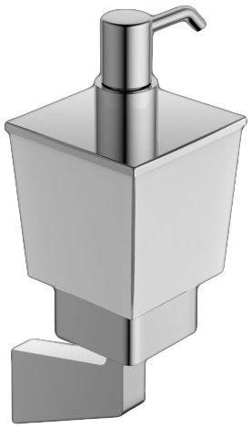 Дозатор мыла Art&Max Techno AM-4199Z ФОТО