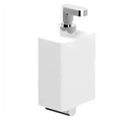 Дозатор жидкого мыла Webert Living LV500201015 ФОТО