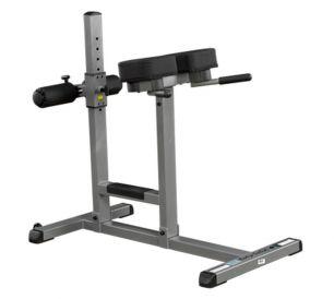 Римский стул Body Solid GRCH-322