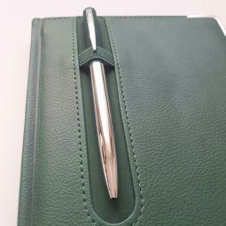 ручки с покрытием софт тач