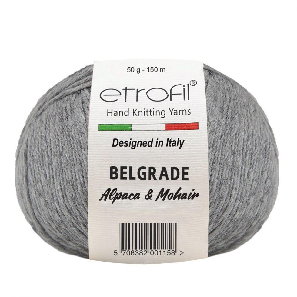 BELGRADE Цвет №  6005